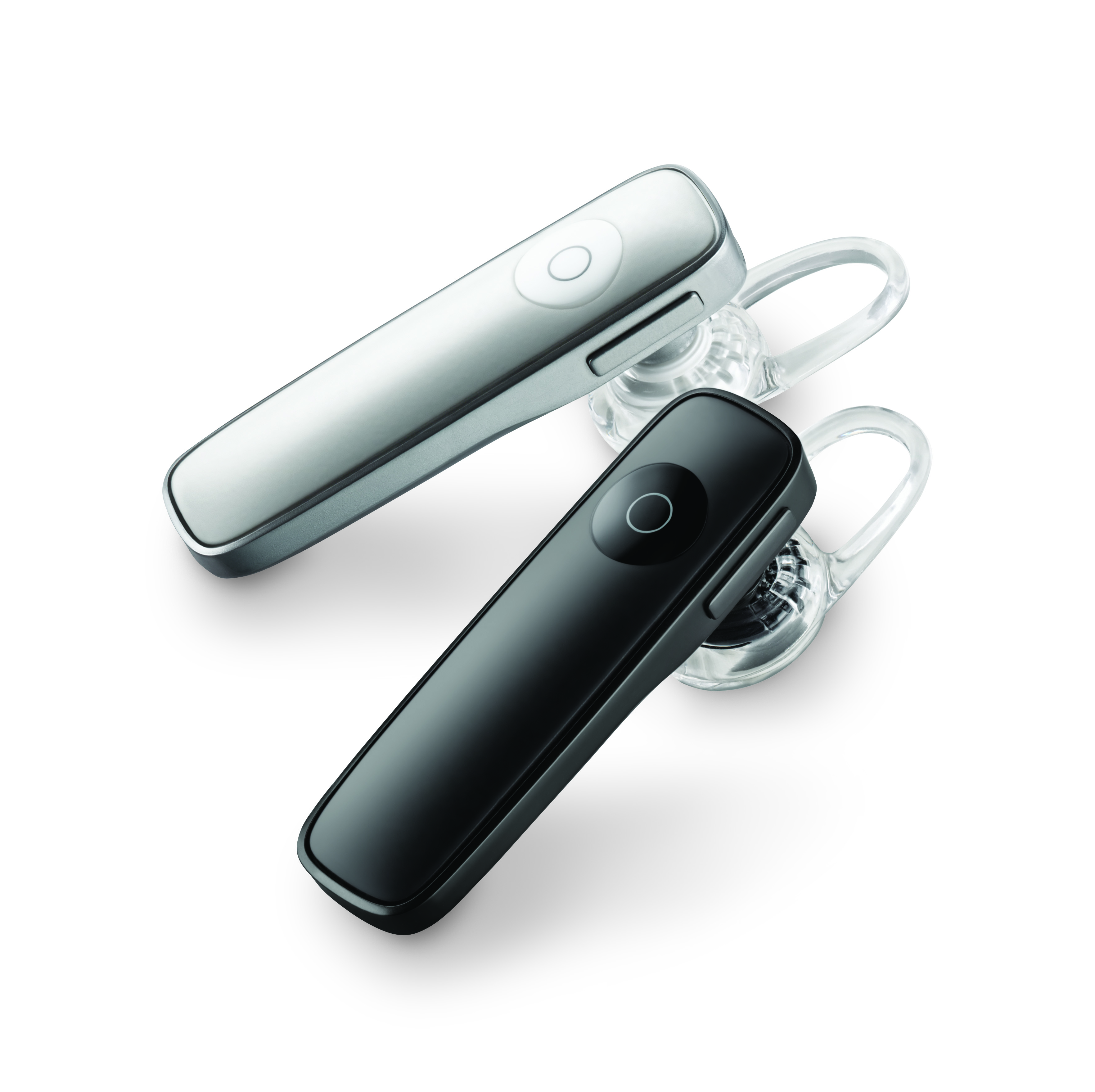 product photo for Plantronics Marque 2 M165 Bluetooth Headset